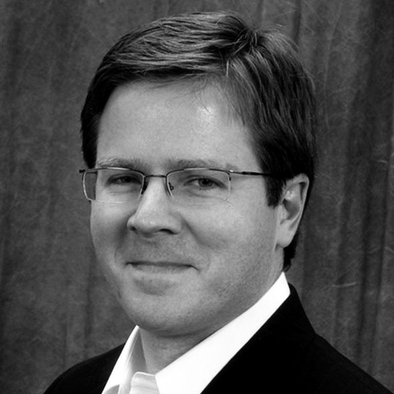 Andrew R. Joyce, PhD Headshot