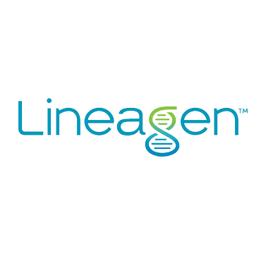 Lineagen